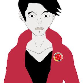 Mattoru -kun