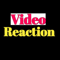 Video Reaction