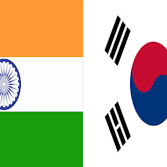 India and Korea