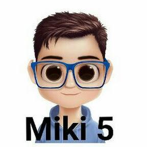 Miki 5