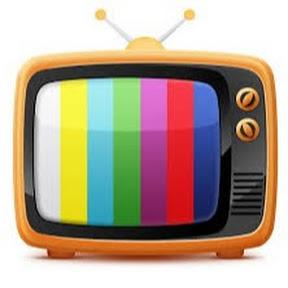 Multi TVfun