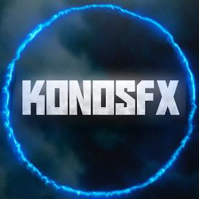 KONOSFX