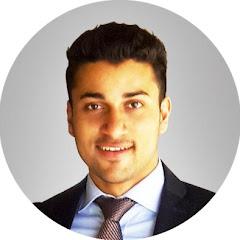 Sirhud Kalra - English