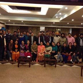 Punjab Food Inspector Cadre Association