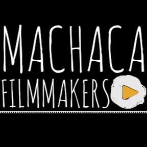 Machaca Filmmakers