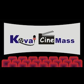 Kovai CineMass