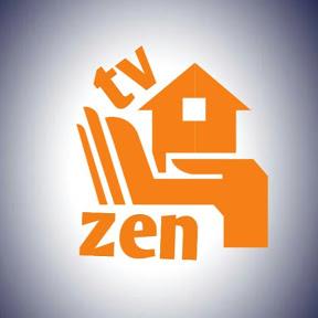Zen TV