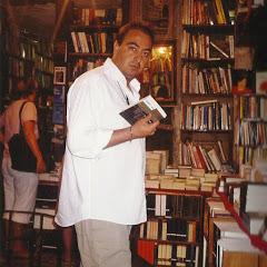 Ayhan Çakmur
