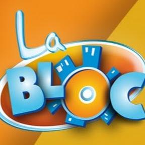 LA Bloc TV