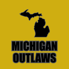 Michigan Outlaws