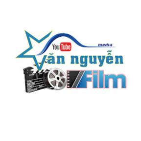 Văn Nguyễn Media/Film