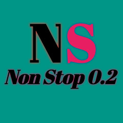 NON STOP 0.2