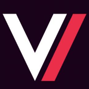 V6 Clan