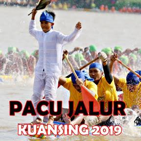 PACU JALUR KUANSING