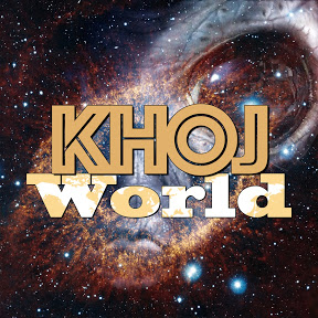 Khoj World
