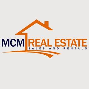 MCM Real Estate