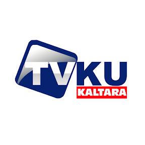 TELEVISI KALIMANTAN UTARA