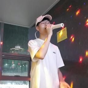 Joon조영준, 노래커버