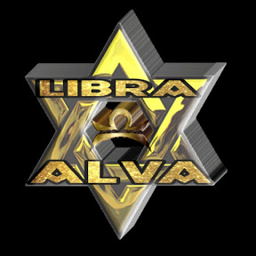 LIBRA ALVA