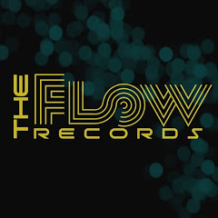 The Flow Records
