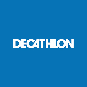 Decathlon India