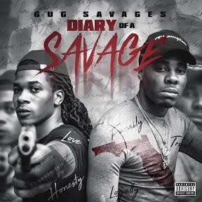 GUG Savages