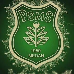 PSMS ONLINE