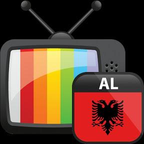 Arber Tv