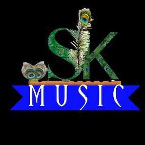 S.K. MUSIC Barla