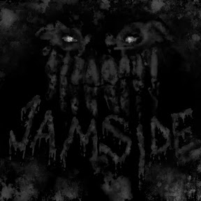 JAMSIDE
