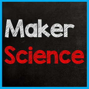 Maker Science