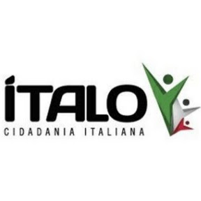 Ítalo Cidadania Italiana