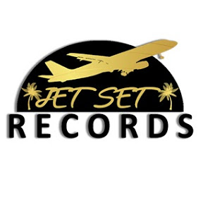 JetSet Records