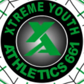 Xtreme Youth Athletics Kern County