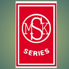 MSK Series
