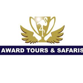 Award Tours & Safaris