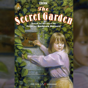 The Secret Garden - Topic