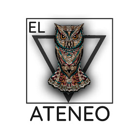 El Ateneo