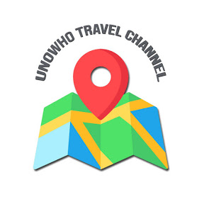 unowho travel channel