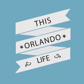 This Orlando Life