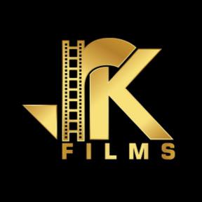 JRK FILMS