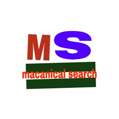 mechanical search