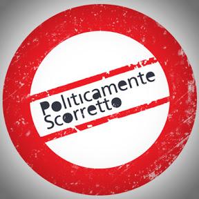 Politicamente Scorretto