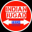 Indian Jugad Tech