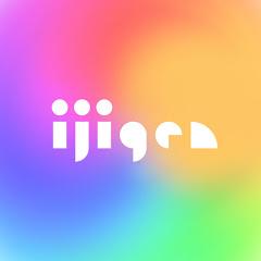 デジタルものづくりチャンネル by ijigen