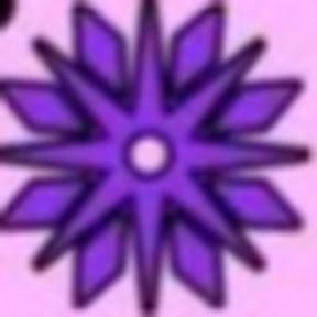 Tartan Snowflake