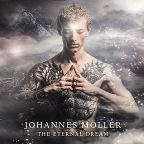 Johannes Moller