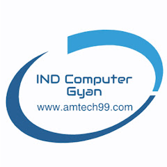 IND Computer Gyan