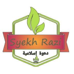 Syekh Razi