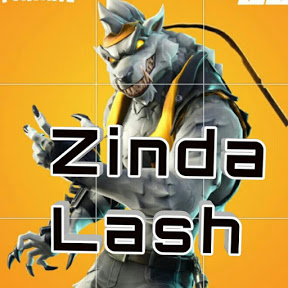 Zinda Lash